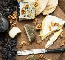 New-york-vintners-sexy-cheese