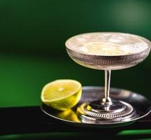 Spring_taste_nyc-cocktails