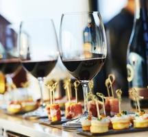 Spring_taste_nyc-wines-bites