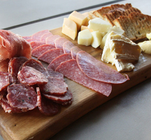 Cheese-charcuterie-cruise