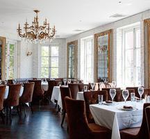 Duet_restaurant-indoor