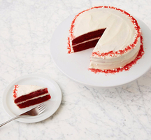 Best_cake_nyc-red_velvet