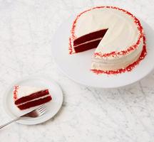 Best_cake_nyc-red_velvet