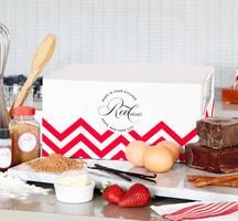 Red_velvet_cake_kit
