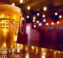 Village-pourhouse-beer