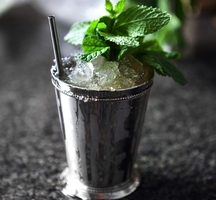 Watermark_bar-mint_julep