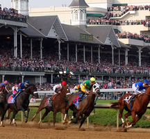 Kentucky_derby-horses