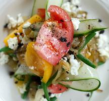 Mp_taverna-salad