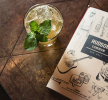 Hudson_common-margarita