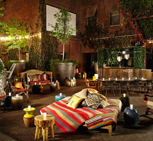 Hudson_hotel-cinco_de_mayo_interior