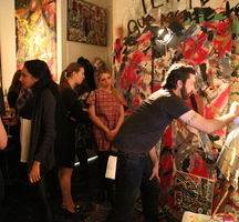 Tribeca_art_factory-painting