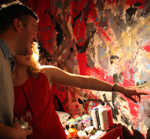 Tribeca_art_factory-paints