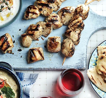 Grilled-greek-chicken-meze-platter1