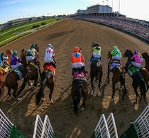 Village_pourhouse-kentucky_derby