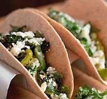 Brunch-tacos