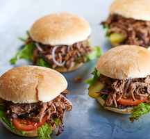 Event-burgers-cook_our-delicious