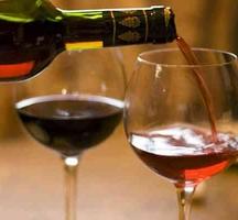Spanish_wine_tasting
