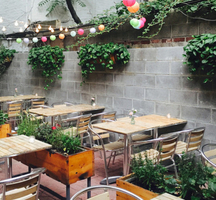 Nyc-outdoor-dining-carma_asian_tapas