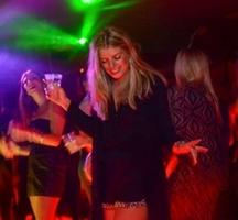 Highline-ballroom-dancing