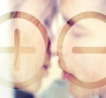 Babeland-logo-3