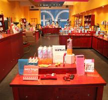 Babeland-store-nyc