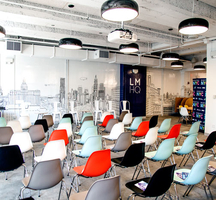 Lmhq_power_brunch-networking_events_nyc