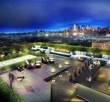 Industry_city_outdoor_deck