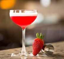 Strawberry_cocktail_brunch