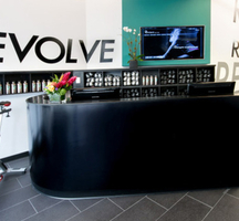 Revolve-fitness-inside