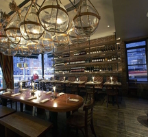 Kaia_wine_bar_new_york