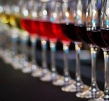 Wine-tasting-bk