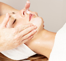 Spa-facial-massage