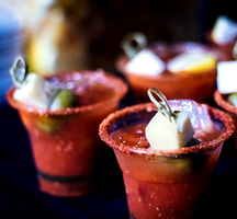 Brooklyn_waterfront-bloody_mary