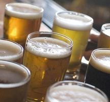 Endless-beers