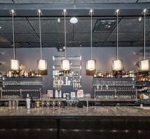 Hall-at-mp-bar