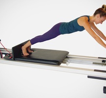 Imx-pilates-lady