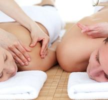 Couples-massage-nyc