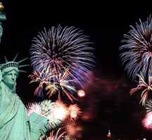 July-4th-fireworks-nyc