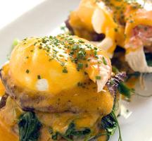 Millesime-eggs_benedict