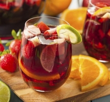 Red-sangria-punch-millesime