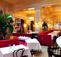 Millesime_restaurant-nyc