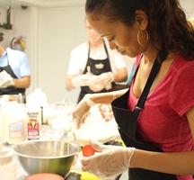 Mia_chef_gelateria_class