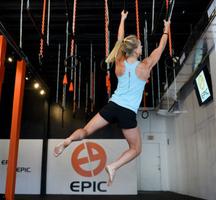 Epic_hybrid_training2