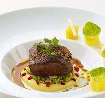 Il_principe-steak