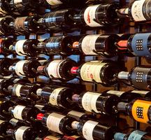 Il-principe-wine-selection