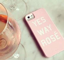 Yes-way-rose