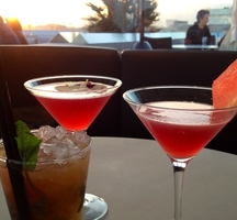 Summer_cocktails-nyc