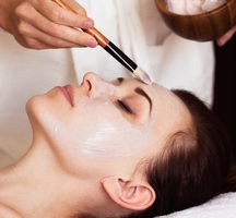 Nyc_spa_packages-le_york_facial