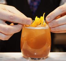 Summer_tippler-bartender-cocktails