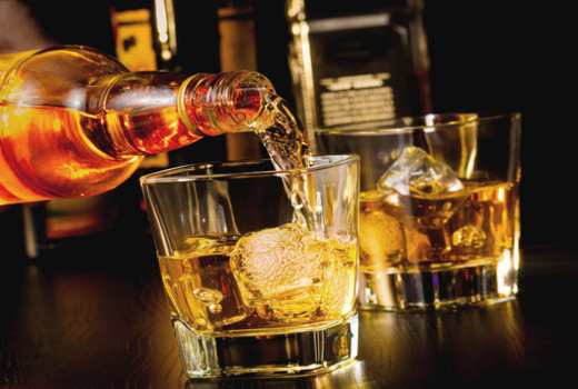 40% Off GA & VIP Tickets To The 2016 Harlem Whiskey ...